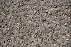 Le vieux mur en pierre apprête des milieux de texture, la texture 11 Images stock