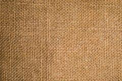 Le vieux tissu est étendu à plat comme fond Image libre de droits