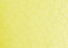 Le wale coloré, modèle de tissu de texture de taie d'oreiller peut employer As Image libre de droits