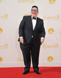 Lea DeLaria Royalty Free Stock Images