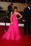 Lea Michele stock afbeeldingen