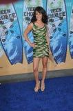 Lea Michele Stock Foto