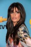 Lea Michele, Lea Michelle Obraz Royalty Free