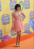 Lea Michele Stock Photos