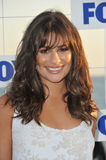 Lea Michelle,Lea Michele Royalty Free Stock Photo