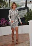 Lea Seydoux Royalty Free Stock Image