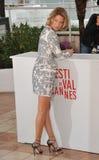 Lea Seydoux Stock Images