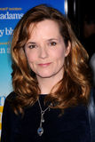 Lea Thompson Stock Photo