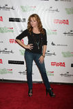 Lea Thompson Images stock