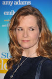 Lea Thompson Stock Images