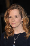Lea Thompson Royalty Free Stock Photography