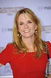 Lea Thompson Royalty Free Stock Images