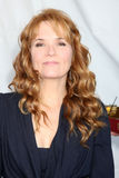 Lea Thompson Royalty Free Stock Photo