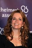 Lea Thompson Stock Image