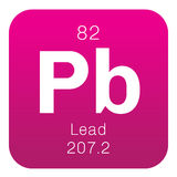 lead element symbol - photo #19