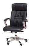 Leader chair Royalty Free Stock Photo