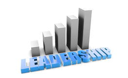 Leadership Royalty Free Stock Image