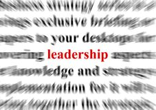 Leadership Stock Images