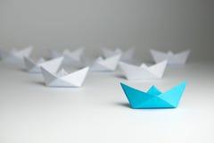 Free Leadership Stock Image - 45249891