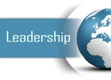 Leadership Royalty Free Stock Photo