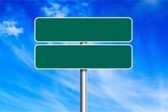 Leadership. Concept way  achievement challenge arrow motivation Stock Photography