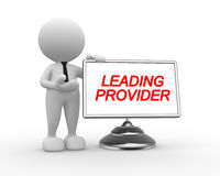 Leading provider Stock Images
