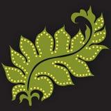 leaf stock illustrationer