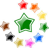 Leaf, Clip Art, Line, Font Royalty Free Stock Photo