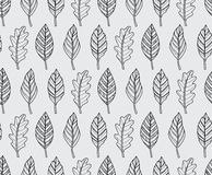 Leaf nature vector Stock Photos