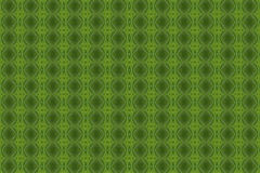 Leaf pattern. Royalty Free Stock Photo