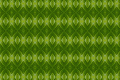 Leaf pattern. Royalty Free Stock Photos
