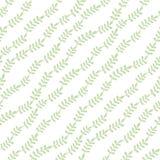 Leaf pattern Stock Photos