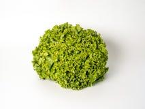 Leaf Vegetable, Vegetable, Vegetarian Food, Superfood stock photo