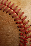 League ball Royalty Free Stock Photos