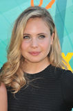 Leah Pipes Royalty Free Stock Photos