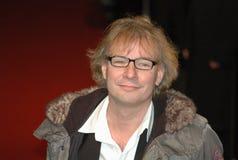 Leander Haussmann Photo libre de droits