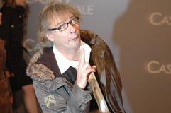 Leander Haussmann Image stock