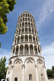 Leaning Tower of Niles Royalty Free Stock Photo