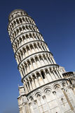 Pisa tower, Pisa, Italy Stock Photo