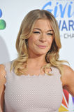 LeAnn Rimes Royalty Free Stock Photo
