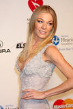 LeAnn Rimes Stock Photography