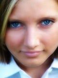 Leanne #4 Imagen de archivo libre de regalías