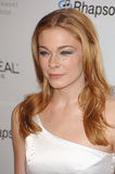 LEANNE RIMES Royalty Free Stock Image