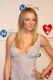 LEANNE RIMES Stock Photos