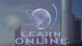 cashman casino slots free download
