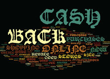 Learn To Save Hard Cash This Festive Season Text Background  Word Cloud Concept. LEARN TO SAVE HARD CASH THIS FESTIVE SEASON Text Background Word Cloud Concept Stock Photos