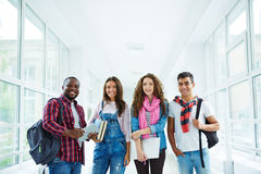 Learners Stock Images