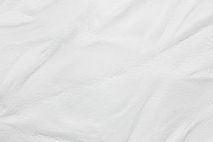 Leather Royalty Free Stock Photos