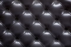 Leather Stock Images