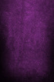 Leather. Purple leather texture for background Royalty Free Stock Photo